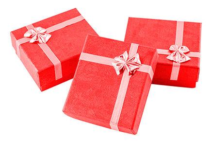 Nietypowy prezent na gwiazdkę? Mamy coś dla Ciebie!