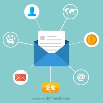 Skuteczny mailing reklamowy – 8 wskazówek