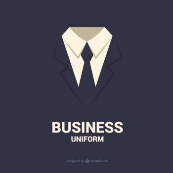 Odzież ochronna, służbowa, korporacyjna – na czym polegają różnice?