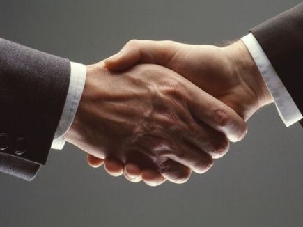 5 powodów dlaczego warto dbać o relacje z pracodawcą.