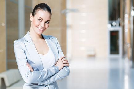 Jak przygotować się do ważnego spotkania biznesowego?