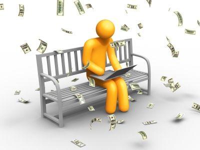 Jak zarabiać na blogu - wskazówki dla początkujących