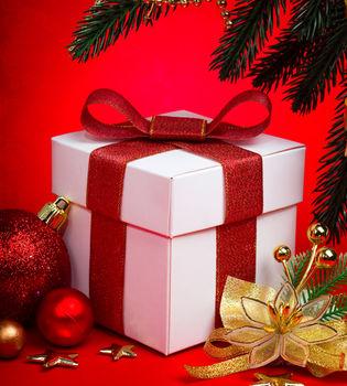 Jak znaleźć oryginalny prezent na święta?