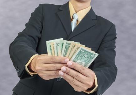 Pożyczki na niskie sumy- gdzie pożyczać niskie kwoty?