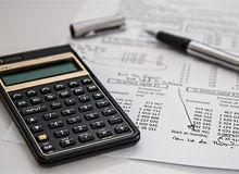 Skuteczne oddłużanie firmy, czyli jak uniknąć bankructwa.