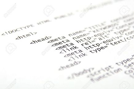 O interpretacji wyników audytu i optymalizacji kodu.