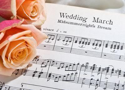DJ czy zespół? Co wybrać na wesele?
