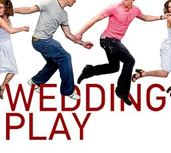 Ranking najpopularniejszych zabaw weselnych