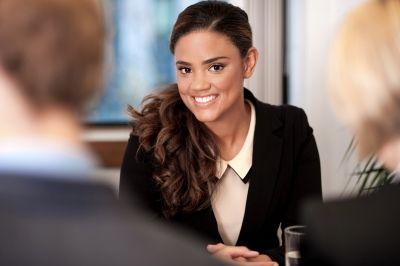 Pytania rekrutacyjne dla praktykanta
