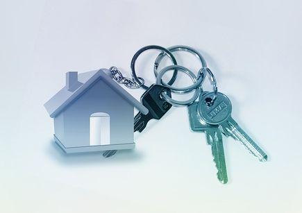 Formalna strona zakupu nieruchomości. Część 3: finalizacja transakcji