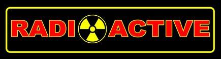 Jaki wpływ ma promieniowanie na życie człowieka?