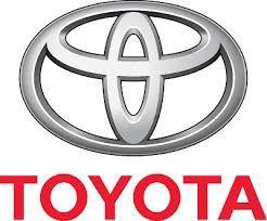 Początki historii Toyoty