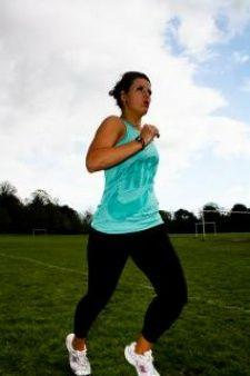 Jak zachować motywację do treningu?