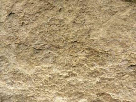 Jak impregnować piaskowiec?