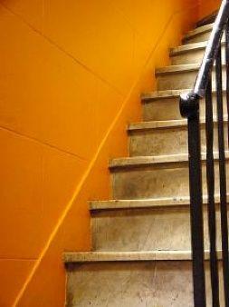 Jaki kamień na schody zewnętrzne?