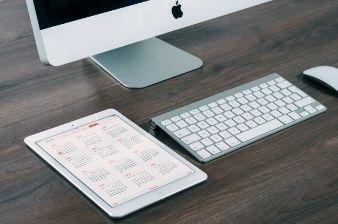Jak zrobić swoją pierwszą stronę internetową?