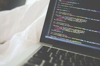 Zacznij programowanie już dziś!