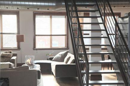 Korzyści mieszkania w centrum