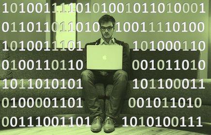 Na co zwrócić uwagę przy wyborze bootcampa programistycznego?