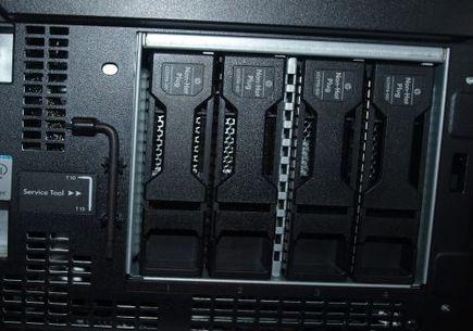 Backup danych jak i czy warto to robić?