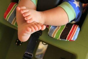 Jak wybrać dobrą pamiątkę dla noworodka?