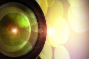 Kamery sportowe – prawdziwy hit dla pasjonatów