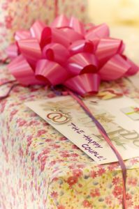 5 najlepszych pomysłów na prezenty ślubne