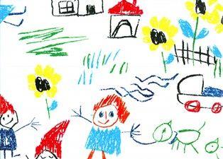 Jak udekorować pokój dziecka?