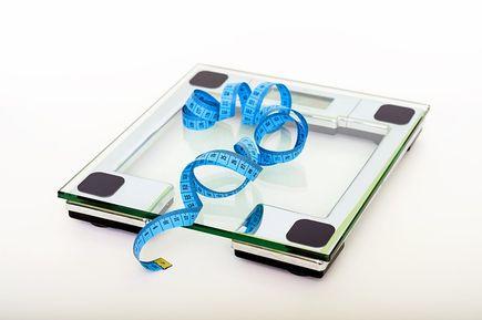 Jak ćwiczyć na stepperze, żeby schudnąć?