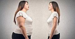 16 wskazówek, które pozwolą Ci zapanować nad otyłością