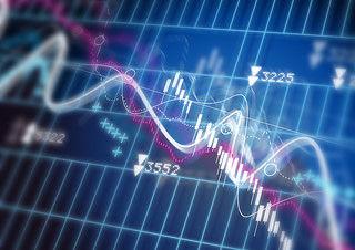 Wpływ kursów walut na ceny energii?