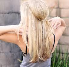 Chcesz poprawić kondycję włosów? Zadbaj o skórę głowy