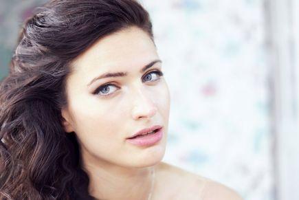Bądź piękna dzięki profesjonalnym kosmetykom