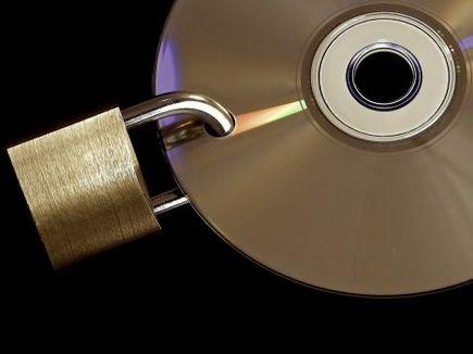 Zadbaj o bezpieczeństwo danych! – ISO 27001