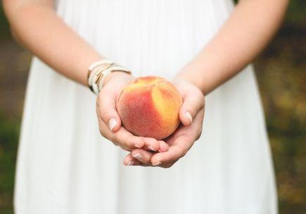 Domowe, naturalne kosmetyki na ratunek twoim dłoniom