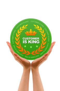 3 najważniejsze czynniki które powodują, że klient wybiera Twoj salon. Nr 1 – doskonała jakość