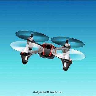 Technologie przyszłości - logistyka...