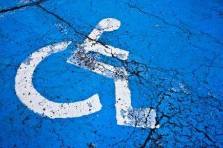 Jak przygotować się do rozmowy kwalifikacyjnej z Osobą Niepełnosprawną – dla Przedsiębiorców