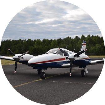 Jak zdobyć licencję pilota samolotowego?