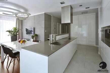Jak naprawdę wygląda minimalistyczna kuchnia?