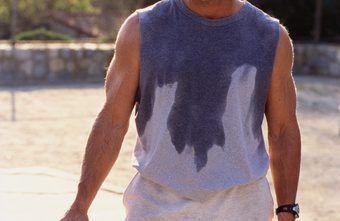 Bielizna termoaktywna dla biegaczy