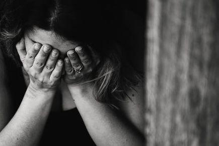 Czy wiesz, że należy Ci się odszkodowanie za doznany uraz psychiczny?