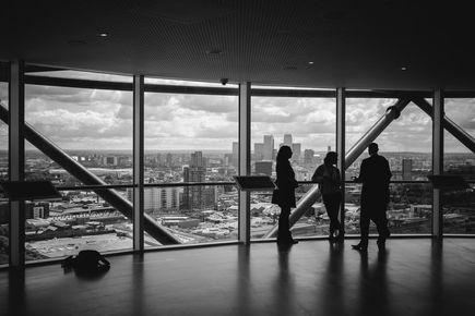 Szybka lista rzeczy do zrobienia podczas przenoszenia firmy