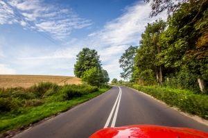 Jak kupić czy sprzedać samochód w skupie samochodów?