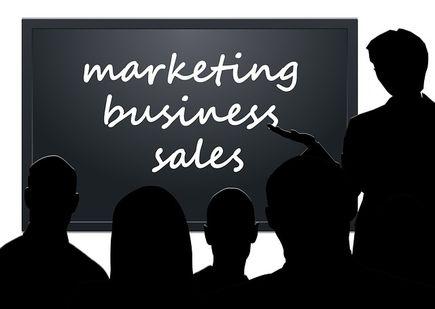 Content marketing od A do Z