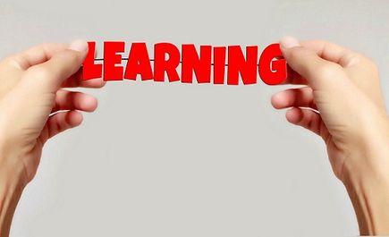Grywalizacja - zastosowanie elementów z gier do edukacji i szkoleń