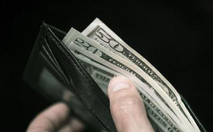 Zalety i wady określonych form opodatkowania działalności gospodarczej