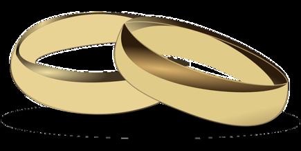 Małżeństwo a intercyza - plusy i minusy