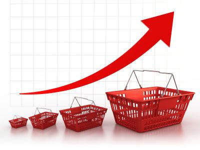 Jak zwiększyć sprzedaż? – 7 technik sprzedaży