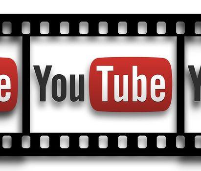 Jak wykorzystać YouTube do promocji swojego biznesu?